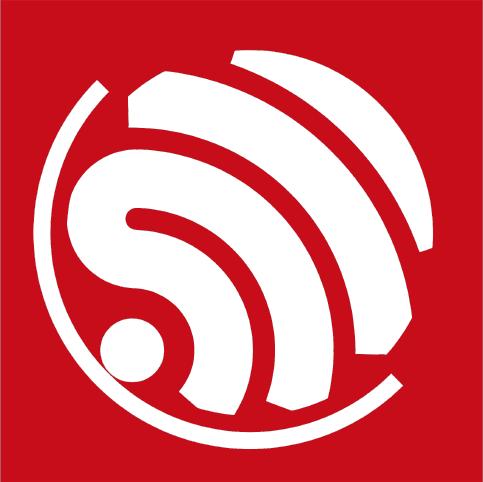 ESPRESSIF SYSTEMS ESP32WROVERB Wi-Fi & Bluetooth Module User