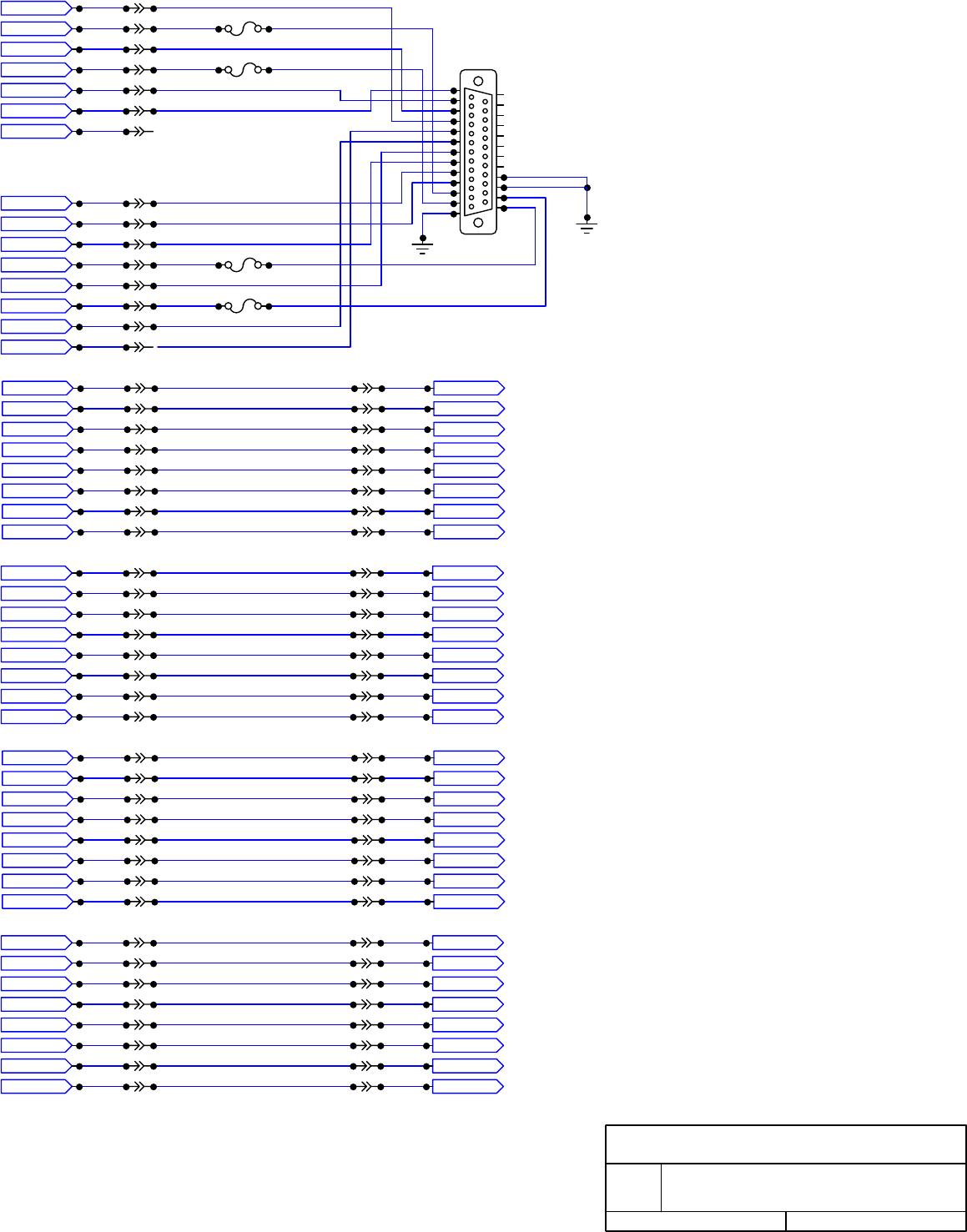 LM70CIMM-3 Temperature Sensor Digital Local 55°C ~ 150°C 10 b 8-VSSOP Qty.5