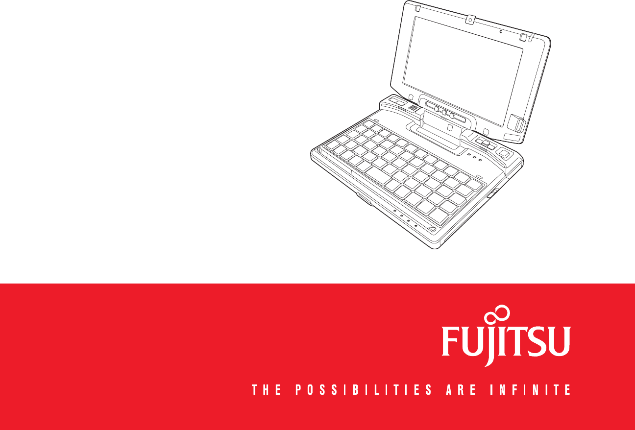 Fujitsu Wb0053 Lifebook U1010 Series With Ar5bxb6 Wlaneytf3csft And Testing Of Highspeed Optical Integrated Circuits At Users Guide
