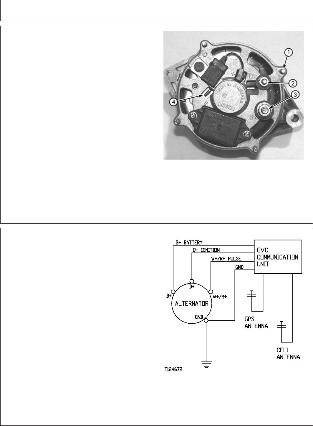 "Deere and John Deere Intelligent Solutions Group VCA10001 ... on john deere tractor wiring, john deere electrical diagrams, john deere 310e backhoe problems, john deere rear end diagrams, john deere sabre mower belt diagram, john deere riding mower diagram, john deere starters diagrams, john deere gt235 diagram, john deere 42"" deck diagrams, john deere fuel gauge wiring, john deere 3020 diagram, john deere repair diagrams, john deere power beyond diagram, john deere cylinder head, john deere 212 diagram, john deere fuse box diagram, john deere 345 diagram, john deere fuel system diagram, john deere voltage regulator wiring, john deere chassis,"