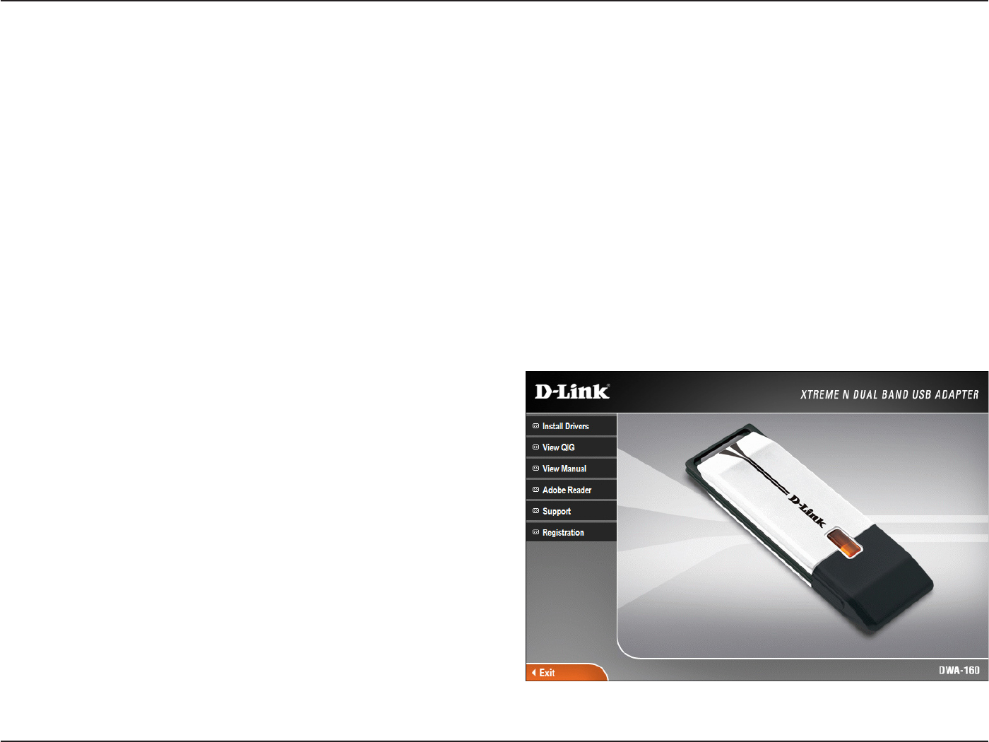d-link dwa-160 a2 driver windows 10