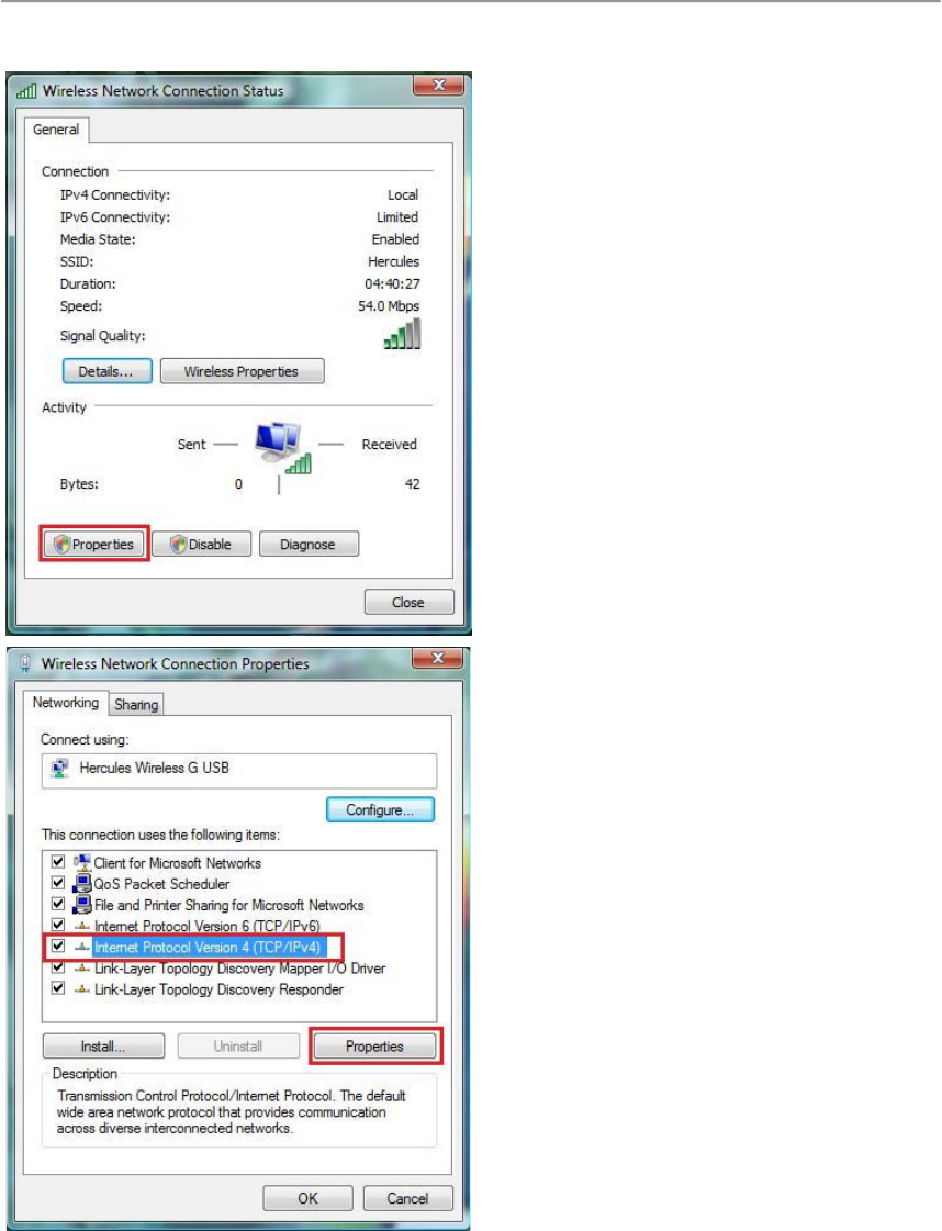 DRIVER USB WIFI HERCULES TÉLÉCHARGER 802.11N CL