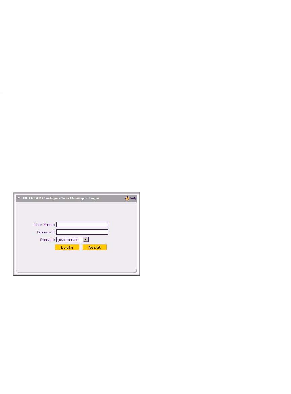 Netgear orporated 08200084 ProSafe Wireless-N VPN Firewall User