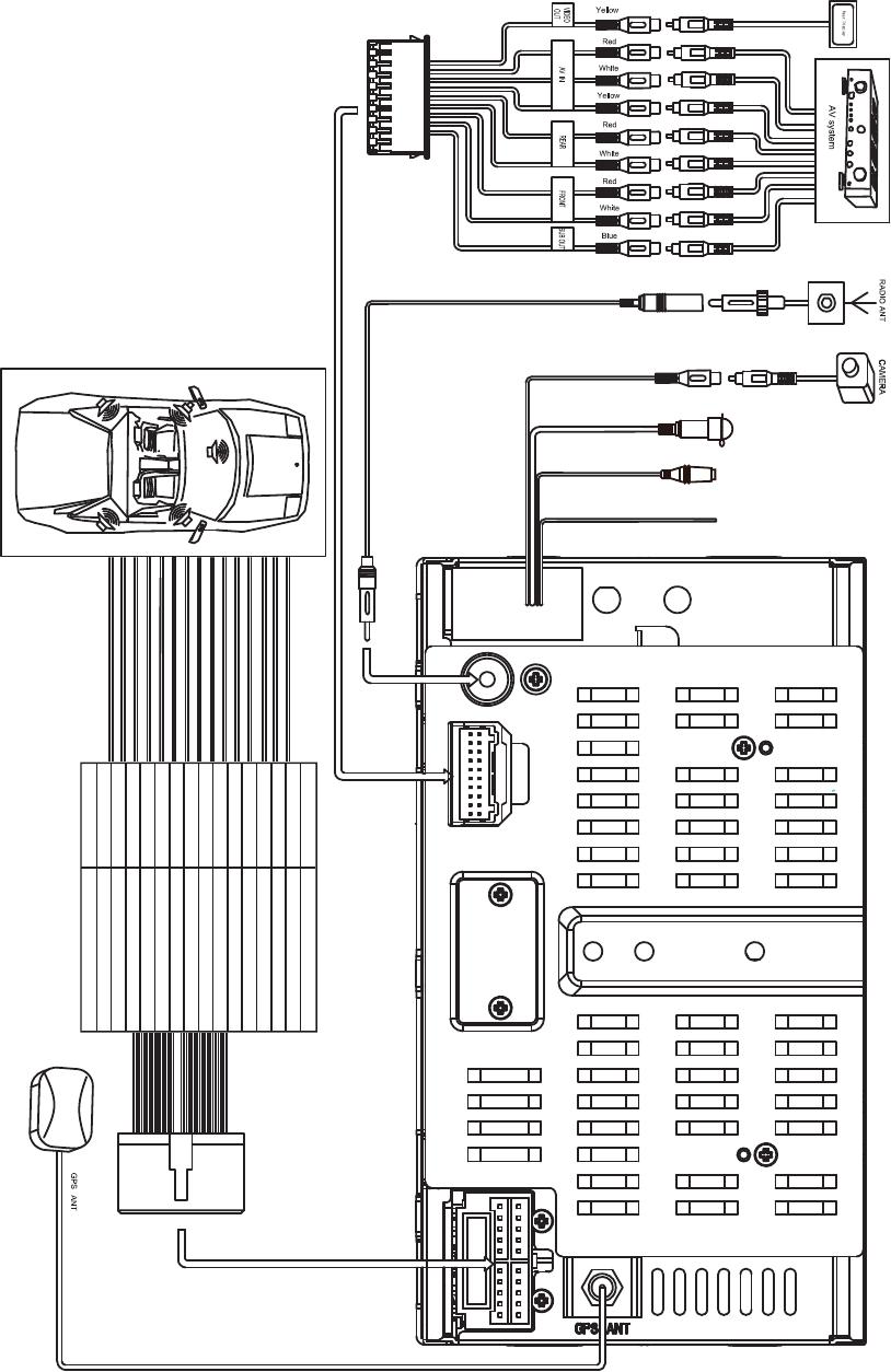 Jensen 8 Din Wiring Diagram   Wiring Diagram on kenwood harness diagram, scion tc stereo wiring diagram, pioneer super tuner 3 wiring diagram, 1998 ford expedition stereo wiring diagram, ddx419 wiring diagram, kenwood dnx wire diagram, scion tc radio wiring harness diagram, kenwood ddx419 installation manual, kenwood kdc 210u wiring diagrams, kenwood ddx512 installation, mach 460 wiring diagram, pioneer wiring harness diagram, pioneer car stereo wiring diagram, direct tv wiring diagram, toyota car stereo wiring diagram, kenwood dryer diagram, sony xav w1 wiring harness diagram, alpine stereo wiring diagram, kenwood ddx512 remote control,