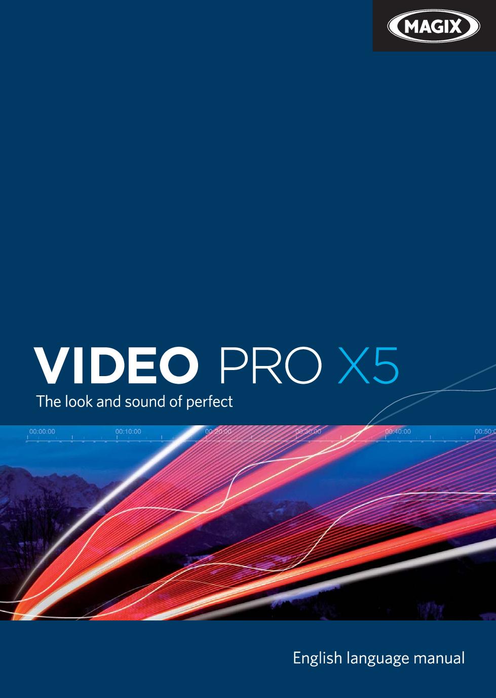 Magix Video Pro X5 Instruction Manual En Filethree Ic Circuit Chipsjpg Wikimedia Commons