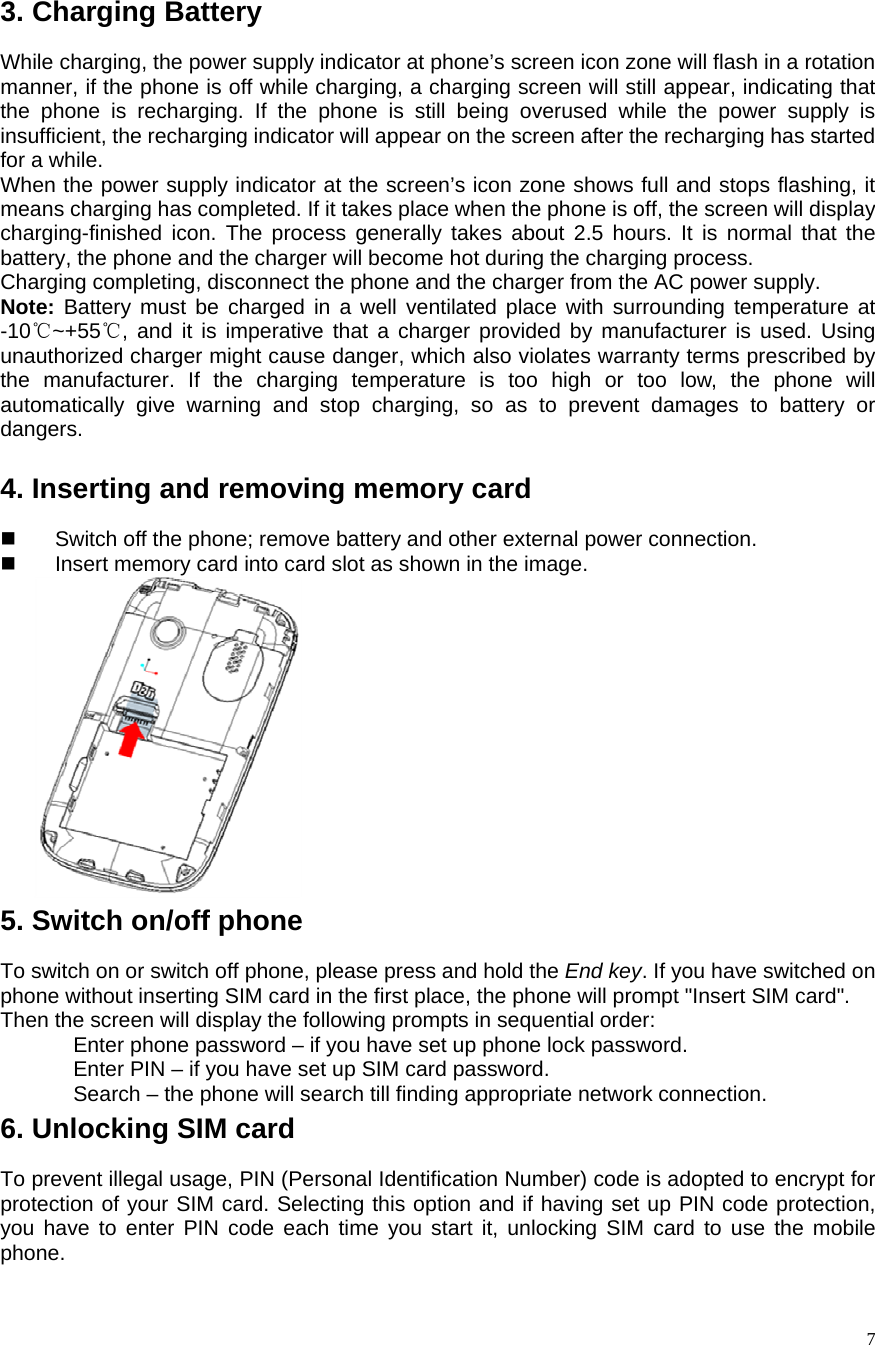 orativo Lanix de C V LX5 GSM MOBILE PHONE User Manual USERS