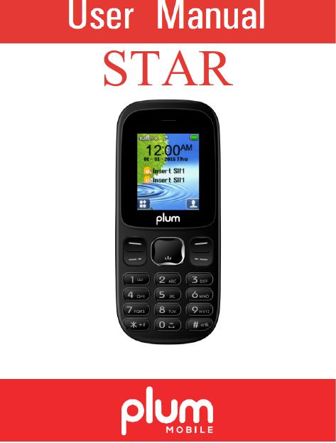 Phone Gu Insert Sim Card - Bikeriverside