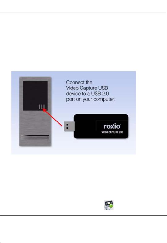 roxio video capture usb driver windows 7 64 bit