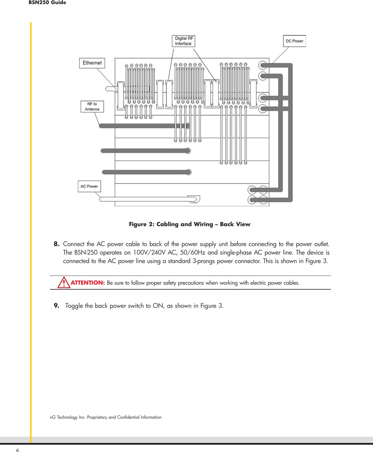 Ixl Tastic Wiring Diagram